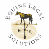 Equine Legal Solutions